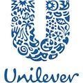Unilever Nederland