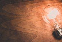 Een gezond dieet begint in je hoofd. Anneleen De Lille, Denk gezond, dieet gezond. Stap voor stap naar een gezondere levensstijl.