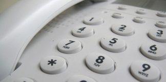 ouderentelefoon