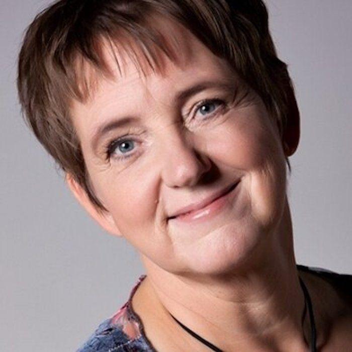 Anneke Stuij, Reconnective Healing Foundational Practitioner. Praktijk in Lochem.