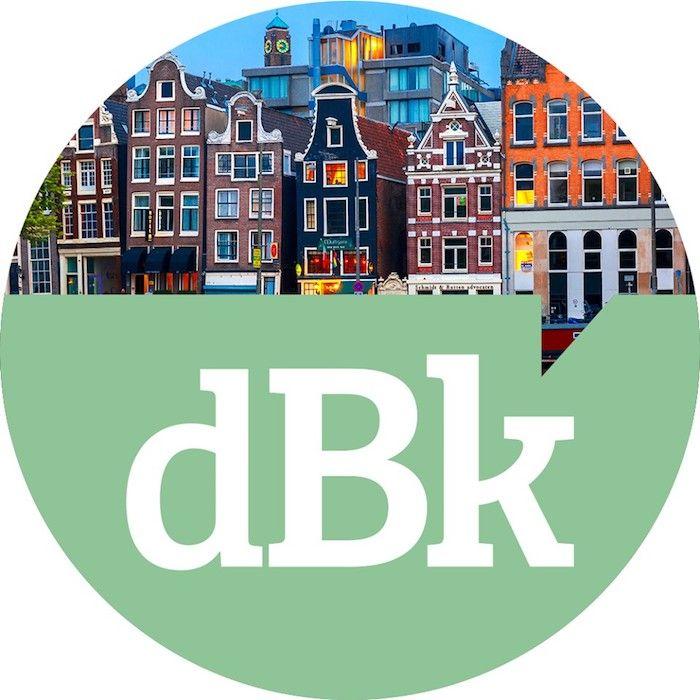De Buik van Amsterdam logo