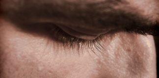 Verwachting beïnvloedt pijn-perceptie