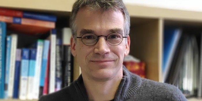 Prof. dr. Matthias Heinemann