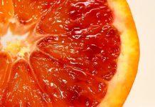 Vitamine C Bloed Sinaasappel