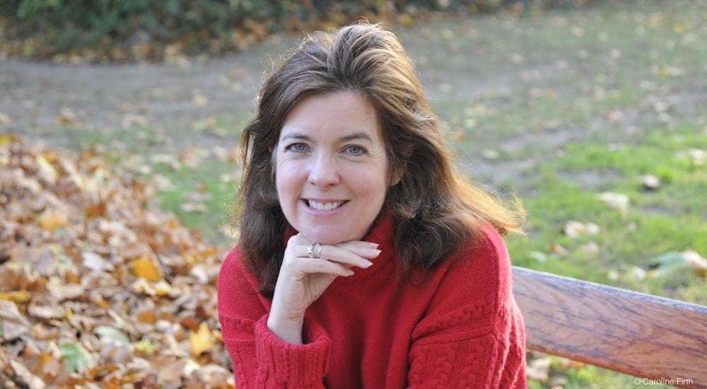 Clare Pooley Het Eerlijkheidsexperiment