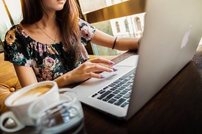 Koffie verhoogt de productiviteit