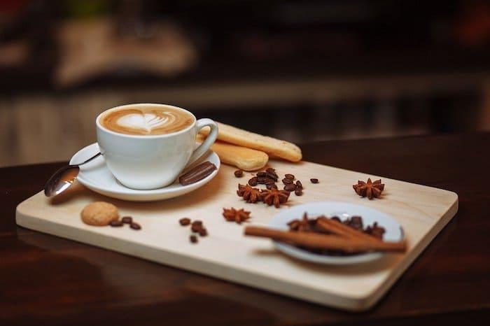 Medewerkers zijn meer tevreden door goede koffie