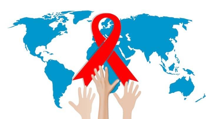 aids-hiv-wereld