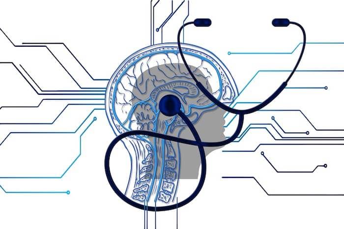 hersen-onderzoek-foetale-brein