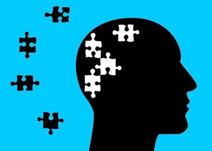 Aducanumab, medicijn tegen alzheimer