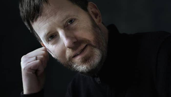 Erwin Roebroeks, fotograaf Keke Keukelaar