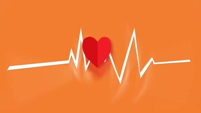 diabetes hart vaatziekten
