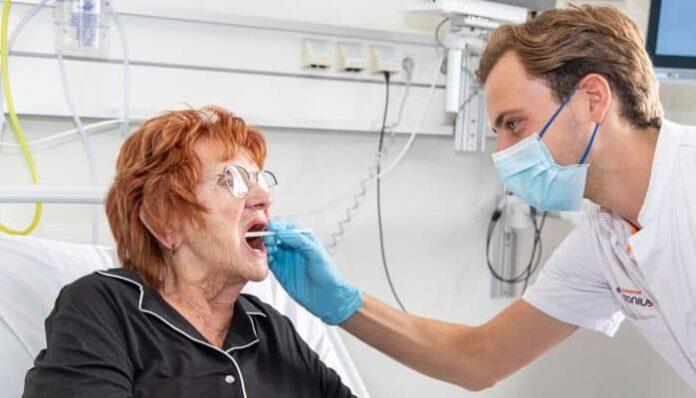Snelle genetische test bepaalt best passende bloedverdunner