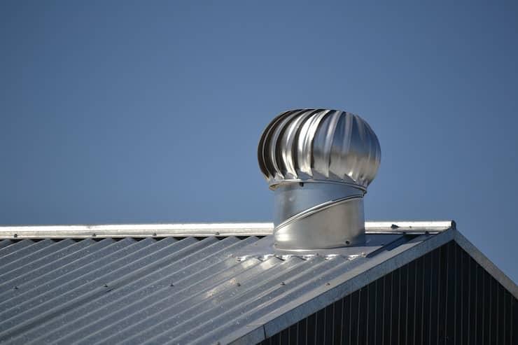Vijf basistips voor goed ventileren